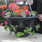 Easy Fill Hanging Basket (14