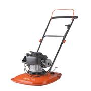 Flymo XL500 Plus Petrol Hover Mower - 1 x XL500 Plus Petrol Hover Mower