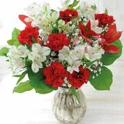 Starlight Bouquet - Gift - 21 stem bouquet