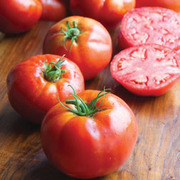 Tomato 'Big Daddy' F1 Hybrid - 1 packet (10 tomato seeds)