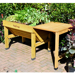 VegTrug™ and Side Table Collection