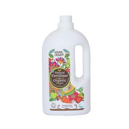 Natural Fertiliser for Organic Growers 2 Litres