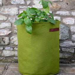 Vigoroot Pots Pack Of 3 X 10 Litre