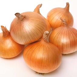 Onion 'Supasweet'™ (Dulcinea) F1 Hybrid