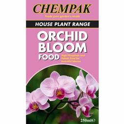 Chempak® Orchid Bloom Formula
