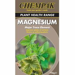Chempak® Magnesium