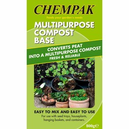 Chempak® Multipurpose Compost Base