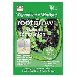 rootgrow™
