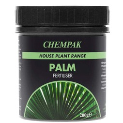 Chempak® Palm Fertiliser