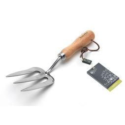 Hand Fork - Burgon & Ball