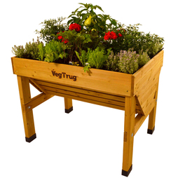 VegTrug™ by Vegtrug Ltd Classic (Small)