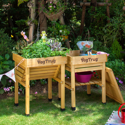 VegTrug™ Kids Work Bench and Planter