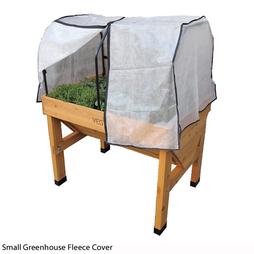 VegTrug™ Greenhouse Fleece Cover