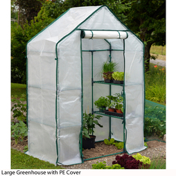 VegTrug™ Greenhouse