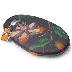 Burgon & Ball Passiflora Kneelo® Kneeler