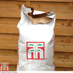 Potato Sacks (paper)