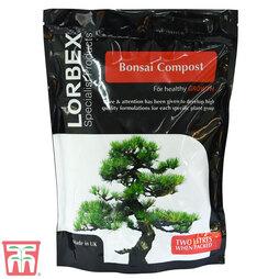 Lorbex Bonsai Compost