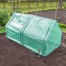 Spare Cover for Garden Grow Apex Cloche