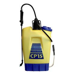 Cooper Pegler CP 15 Series 2000 Knapsack Sprayer (15 ltr)