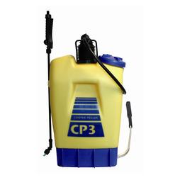 Cooper Pegler CP 3 Series 2000 Knapsack Sprayer (20 ltr)