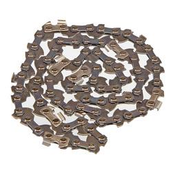 Spare Chain