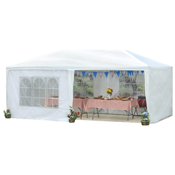 3 x 6 Party Tent