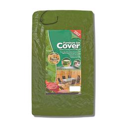 Rattan Furniture Cover