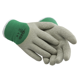 3 Pack Garden Work Gloves Small