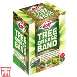 Doff Tree Grease Band