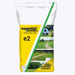 Barenbrug E2 - Essential Tough Turf Grass Seed