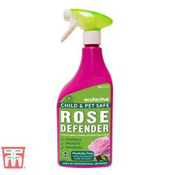 ecofective Rose Defender Ready To Use