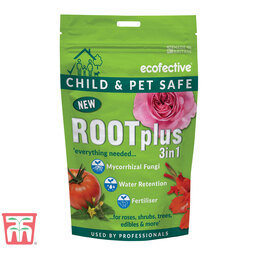 ecofective 3in1 RootPlus