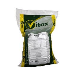 Vitax Enhance R - Spring & Summer Lawn Fertiliser