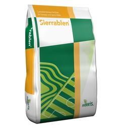 Sierrablen Enmag - Trees & Shrubs Fertiliser