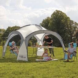 Garden Gear 3.9m Dome Event Shelter