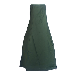 Chimenea Cover Small