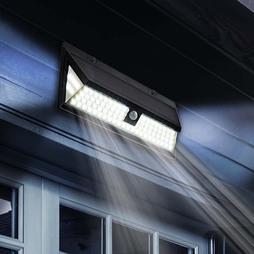 Zennox 86 LED Security Light