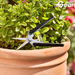 Garden Gear Precision Pruner