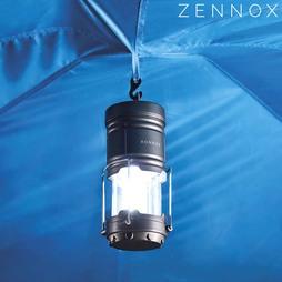 Zennox LED Camping Lantern