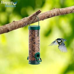SUPA Wild Bird Seed Feeder