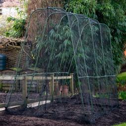Garden Gear Walkin Crop Cage 3 x 2.1m