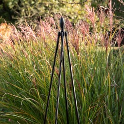 Garden Gear 1.8Metre Tepee Trellis