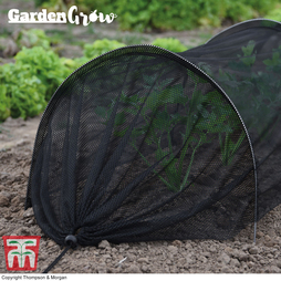 Garden Grow Greenhouse tunnel (Net) 300x45x45cm