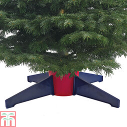 Christmas tree Easy Stand - Gift