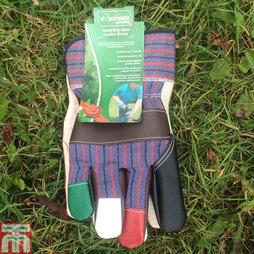 Heavy Duty Gardening Gloves