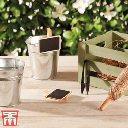 Gardener's Gift Hamper - Gift