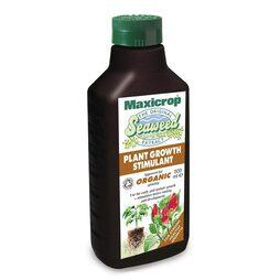 Maxicrop Original Seaweed Extract