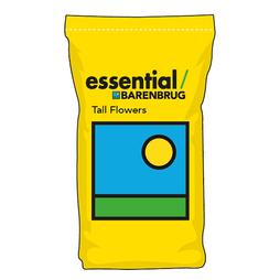 Barenbrug 80/20 Wildflower Seed Mix - (Tall Flower Mix)