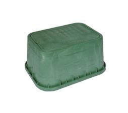 Standard Valve Box