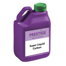 Prestige Super Liquid Carbon - Oil Spillage Cleaner